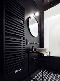Bathroom Design Studio Best Decoration
