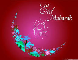 Eid Mubarak Wallpapers Hd Free Download ...