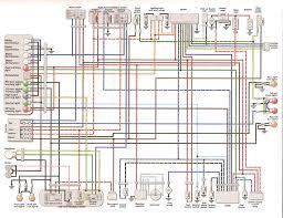 house wiring uk pdf the wiring diagram domestic wiring diagram uk nodasystech house wiring
