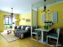 Pleasing Living Room Divider Ideas Rooms Designed Dining Picture Foyer  Design Kitchen For
