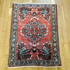 small persian rug rug 2 3 x 3 1 red oriental rugs small persian rugs uk