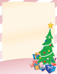 Christmas Backgrounds For Flyers Pin On Christmas Flyers