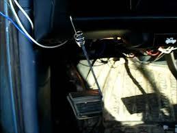 ebay led strobe light installation and demo youtube 5 Wire 4 Led Strobe Light Diagram 5 Wire 4 Led Strobe Light Diagram #84 4 Round LED Lights