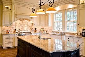granite kitchen countertop plymouth mi