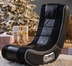 outrageous floor gaming chair furniture in home furnishings ideas from floor gaming chair design ideas