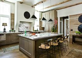 Homes And Gardens Kitchens Kitchens On Pinterest Homes Decoration Tips