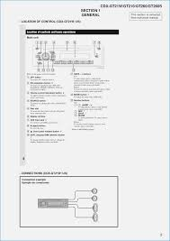 sony cdx gt23w wiring diagram bestharleylinks info Sony Cdx R3000 Wiring-Diagram unusual sony cdx gt200 wiring diagram ideas electrical wiring