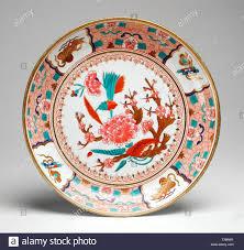 Robin Gilpin Ceramic Designs Lacma Building Stock Photos Lacma Building Stock Images
