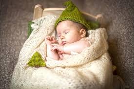 1001 Ideen Zum Thema Gute Nacht Bilder Und Gute Nacht Sprüche