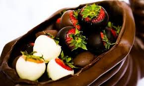 chocolate works multiple locations gourmet truffles and chocolates or a children s birthday party package