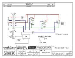 rv wiring diagrams online wiring diagram schematics baudetails rv outlet wiring diagram nilza net