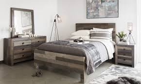 furniture for your bedroom. The Best Way To Create A Relaxing Bedroom Is With Matching Furniture That\u0027s Simple And Sturdy. You Don\u0027t Want Your Room Feel Crowded But Still Fit All For