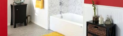 bathroom remodeling store.  Remodeling Bathroom Remodel Milwaukee 1 Day Remodels At Any Budget  Store And Bathroom Remodeling Store E