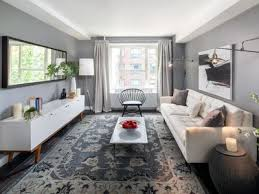 3 Bedroom Apartments Nyc No Fee Ideas Property New Design Inspiration
