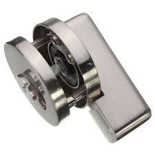 600x600 600x600 600x600 600x600 600x600 600x600 600x600 stainless steel bathroom toilet door indicator turn release lock