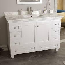 Bathroom cabinets furniture modern Fresca Mezzo Bathroom Vanities Horiaco Shop Bathroom Vanities Sinks Showers Tubs More Online Modern