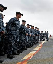 Navy Reserve Retirement Points Chart The Navy Is Ready To Dump The Militarys Most Pointless Uniform