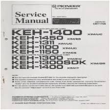 pioneer deh 1400 wiring diagram cute deh p5100ub wiring diagram pioneer deh 1400 wiring diagram astonishing pioneer keh 1400 wiring diagram 31 wiring diagram of pioneer
