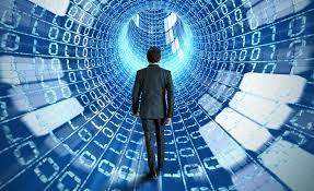 Resultado de imagem para a tecnologia e o futuro