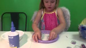 Diy Dream Catchers For Kids How To Make A Kids Dream Catcher Kids Craft YouTube 92