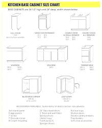 wall cabinet size cabinet dimensions kitchen cabinet dimensions typical kitchen wall cabinet dimensions cabinet depth