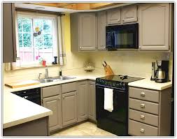 kitchen best paint to use on kitchen cabinets creative regarding