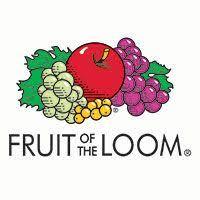 Купить продукцию бренда Fruit Of The Loom в Москве оптом в ...