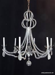 awesome 28 best rock crystal chandelier images on crystal for crystal drop chandelier