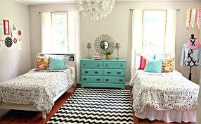 Toddler Girls Bedrooms Bedroom Teen Room Ideas Little Girl Wallpapers Hd 4k