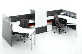 compact office desks. Amusing Ideas About Compact Office Furniture Modular First Cubicle Full Desk Ikea Desks H
