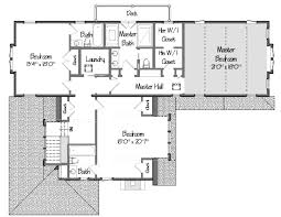 barn home floor plans. Unique Home Barn House Plans Sands Point Floor Plans Level Two Intended Barn Home O