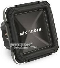 mtx audio ts8512 44 (ts851244) 12\