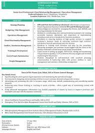 Mba Resume Format Mesmerizing Mba Fresher Resume Format Marketing Dadajius