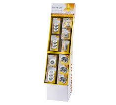 battery lighting solutions. LED Lighting Display Battery Solutions E