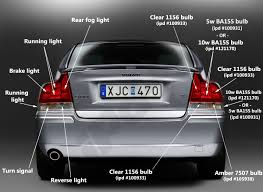 Tailgate Light Bulb Swedespeed Forums Tail Light Bulbs For Both Sides