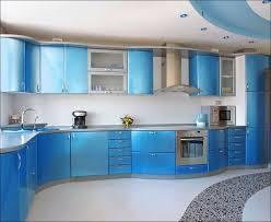 kitchen under sink kitchen cabinet retro metal kitchen cabinets