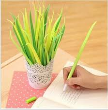 cool stuff for your office. cool office stuff for your u0026 desk accessories awesome to buy y