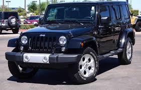 jeep rubicon 2014 black. black 2014 jeep wrangler rubicon