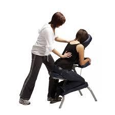 massage chair reviews. best portable massage chair reviews