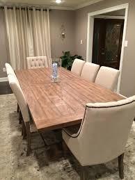 havertys dining room sets. Havertys Dining Room Sets Umwdining Com E