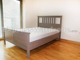Ikea Hemnes Bedroom Furniture Uk Bedroom Furniture - Cheap bedroom furniture uk
