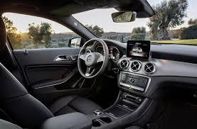 New 2020 mercedes benz gla 250 fwd suv. 2020 Mercedes Gla Cabin Design Mercedes Benz Gla Mercedes Gla Mercedes Benz