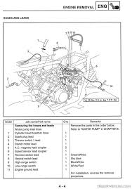 yamaha atv 2006 oem parts diagram for electrical 1 partzilla com new yfz 450 wiring diagram 05 sc 1 st inside 2006