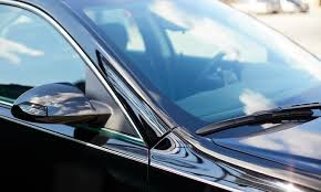 side door glass comes in many shapes and sizes most modern cars have an electric motor that rolls the window pane up and down using a switch controlled