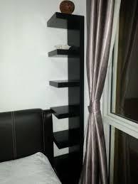 ikea lack wall shelf unit colour