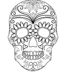 Fun Coloring Pages To Print For Free Printable Coloring Sheets For