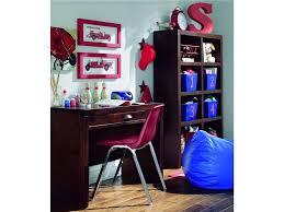 furniture stores in bend oregon decorating idea inexpensive luxury on furniture stores in bend oregon furniture design