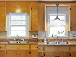 kitchen pendant lighting kitchen sink. Rustic Pendant Lighting Hanging Lamps For Ceiling Cheap Kitchen  Ideas Bedroom Lights Light Fixtures Above Island Kitchen Pendant Lighting Sink N