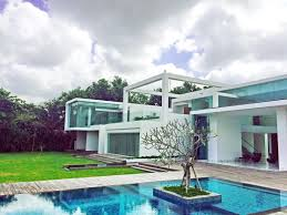 2 bedroom beachfront villa bali. villa ombak biru | 6 bedrooms beachfront 2 bedroom bali