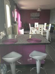 Full Size Of Jardin Full Gris Exotique Salons Blanc Table Noir Decoration  Salon Meuble Bleu With Deco Salon Noir Et Rouge